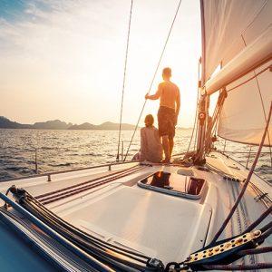 Cum îți păstrezi focusul în călătoria personală?